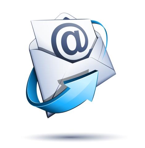GFI244-email-jpg1