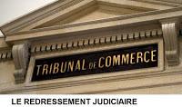 redressement judiciaire procédure collective recap synthèse récapitulatif retenir savoir essentiel solutions difficultes entreprises