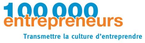 100000entrepreneurs_logo