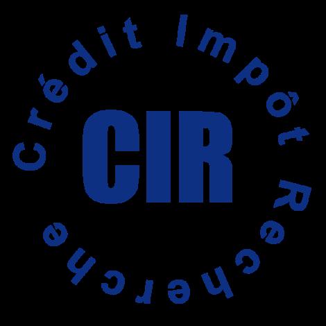 logo-cir1(1)