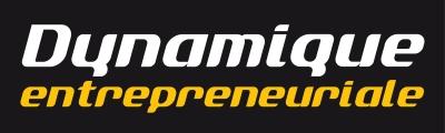 dynamique_entrepreneuriale