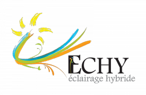 ECHY_Logo-300x196
