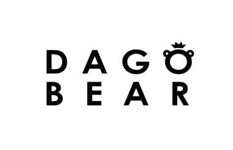 logo-dagobear