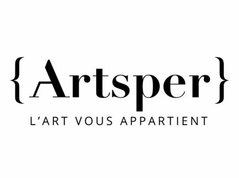 L-art-se-democratise-avec-Artsper.com