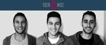 Team OZW