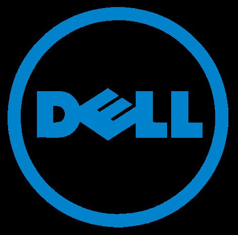 2000px-Dell_Logo.svg