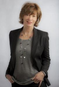 Françoise govare