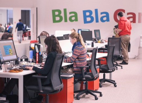 BlaBlaCar_Offices6
