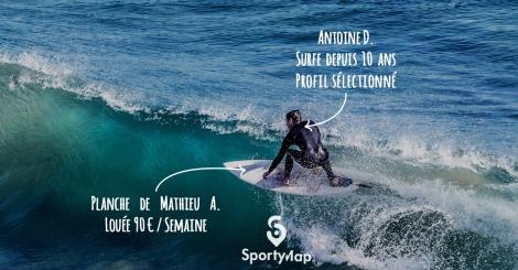 Visuel Sportymap.jpg