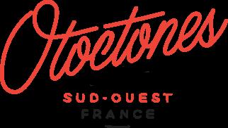 logo OCTOTONES